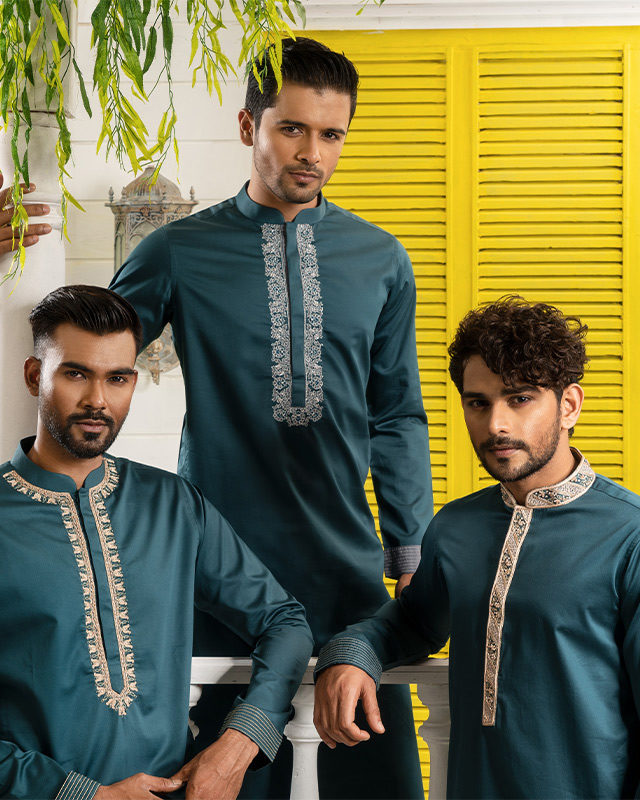 house-of-ahmed-mens-collection