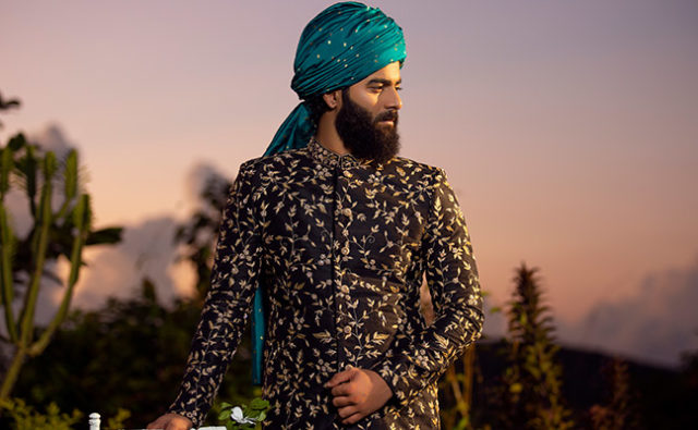 house-of-ahmed-sherwani